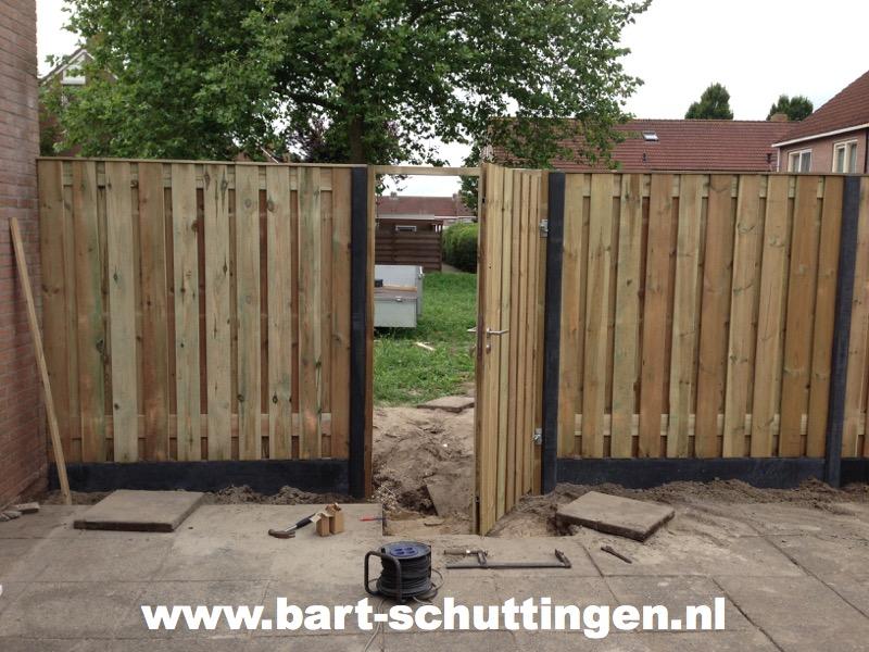 Bart-schuttingen45